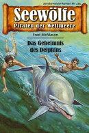 Seew���lfe - Piraten der Weltmeere 245