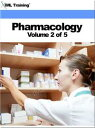 書, 雜誌, 漫畫 - Pharmacology Volume 2Includes Dermatological Agents, Human Muscular System, Skeletal Muscle Relaxants, Analgesic, Anti-inflammatory, Anti-gout, Ocular, Auditory Anatomy, Physiology, Adrenergic Blocking, and Cholinergic Blocking Agents (A【電子書籍】