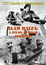 Alam Halfa: A Study Of High Command���Żҽ��ҡ�[ LTC Charles J. Schwartzman ]