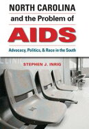 North Carolina and the Problem of AIDS