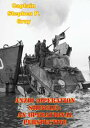 Anzio (Operation Shingle): An Operational Perspective【電子書籍】[ Captain Stephen P. Gray ]