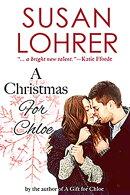 A Christmas for Chloe
