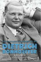 The Collected Sermons of Dietrich BonhoefferVolume 2【電子書籍】 Victoria J. Barnett