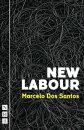 New Labour (NHB Modern Plays)