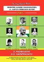 Mahatma Gandhi Assassination : J.L. Kapur Commission Report - Part - 1【電子書籍】[ S. Padmavathi ]