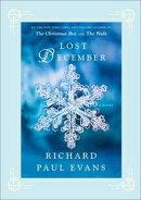 Lost December: A Novel