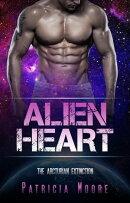 Alien Romance
