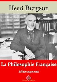 La philosophie fran?aise...の商品画像
