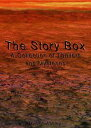 The Story Box: A Collection of Thrillers and Mysteries【電子書籍】[ Lee Ashley ]