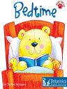 Bedtime【電子書籍】[ Charles Reasoner ]