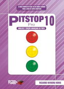 PitStop 10 Pro - An���lise e edi������o avan���ada de PDFs