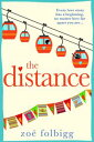 ショッピングheartwarming The DistanceA feel-good, heartwarming romance perfect for holiday reading【電子書籍】[ Zo? Folbigg ]
