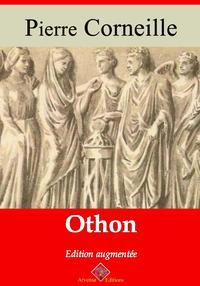 OthonNouvelle ?dition enrichie | Arvensa Editions【電子書籍】[ Pierre Corneille ]