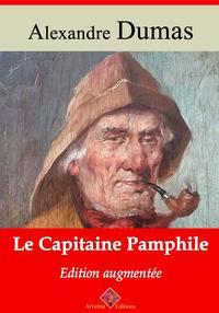 Le capitaine PamphileNouvelle ?dition enrichie | Arvensa Editions【電子書籍】[ Alexandre Dumas ]