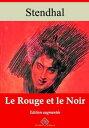 Le Rouge et le NoirNouvelle ?dition enrichie | Arvensa Editions【電子書籍】[ Stendhal ]