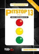 PitStop 13 Pro - An���lise e edi������o avan���ada de PDFs