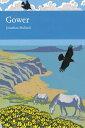 Gower (Collins New Naturalist Library, Book 99)【電子書籍】 Jonathan Mullard