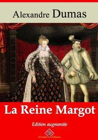 La reine MargotNouvelle ...の商品画像