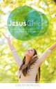 Jesus Chicks���Żҽ��ҡ�[ Sarah Bowling ]