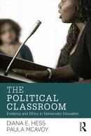 The Political Classroom
