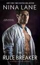 Sweet Surrender【電子書籍】[ Nina Lane ]