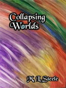 Collapsing Worlds