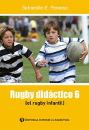 Rugby did���ctico 6