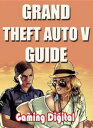 Grand Theft Auto 5 Cheats Guid...