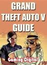 Grand Theft Auto 5 Cheats Guid...