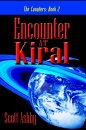 Encounter at Kiral