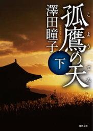 孤鷹(こよう)の天 下【電子書籍】[ 澤田瞳子 ]