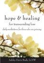 Hope & Healing for Transcending Loss