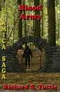 Blood Army (Amica Saga #7)