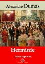 HerminieNouvelle ?dition enrichie | Arvensa Editions【電子書籍】[ Alexandre Dumas ]