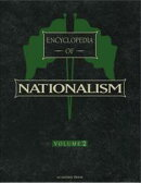 Encyclopedia of Nationalism, Two-Volume Set