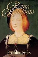 Reina Renuente: Mar���a Rosa Tudor, la hermana menor del infame rey Enrique VIII