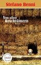 Von allen Reicht mern【電子書籍】 Stefano Benni