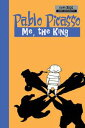 Milestones of Art: Pablo Picasso: The King【電子書籍】[ Willi Bloess ]