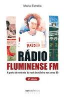 R���dio Fluminense FM