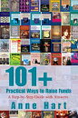 101+ Practical Ways to Raise Funds