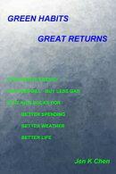 Green Habits Great Returns
