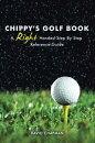 CHIPPY'S GOLF BOOK