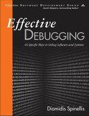 Effective Debugging