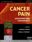Cancer PainAssessment and Management