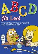 ���Ya leo! - ABCD