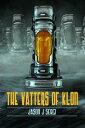 The Vatters Of Klon【電子書籍】 Jason J. Sergi