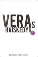 Veras Hviskedyr