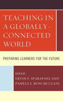 Teaching in a Globally-Connected World