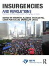 Insurgencies and Revolutions