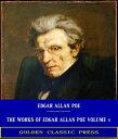 樂天商城 - The Works of Edgar Allan Poe ー Volume 4【電子書籍】[ Edgar Allan Poe ]